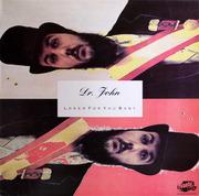 LP - Dr. John - Loser For You Baby