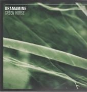 LP - Dramamine - Green Horse