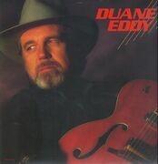 LP - Duane Eddy - Duane Eddy
