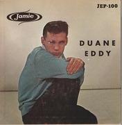 7'' - Duane Eddy - Duane Eddy
