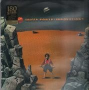 LP - Duffy Power - Innovations - 180g