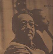 LP - Duke Ellington And His Orchestra - Duke Ellington And His Orchestra