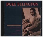 CD - Duke Ellington - Koch Präsent Duke Ellington