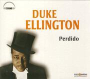 CD - Duke Ellington - Perdido