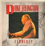 LP - Duke Ellington - Tenderly