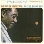 LP - Duke Ellington - Blues In Orbit - 180 GRAM AUDIOPHILE PRESSING