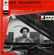 10'' - Duke Ellington - Duke Ellington