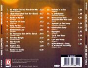 CD - Duke Ellington - Swingin' On His Best Tunes - Slipcase