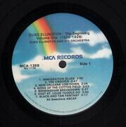 LP - Duke Ellington - The Beginning, Vol. 1 (1926-1928)