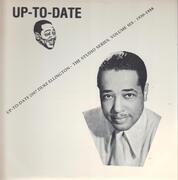 LP - Duke Ellington - The Studio Series, Volume Six - 1930-1958