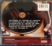 CD - Duke Robillard - Dangerous Place