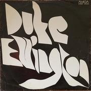 LP - Duke Ellington - Duke Ellington