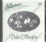 CD - Duke Ellington - Duke Ellington