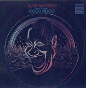 Double LP - Duke Ellington - Mood Indigo