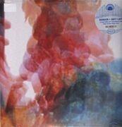 LP - Dungen - Skit I Allt