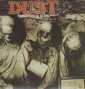 LP - Dust - Dust