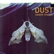2 x 12inch Vinyl Single - Dust - Room Music