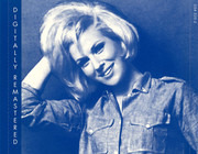 CD - Dusty Springfield - A Girl Called Dusty