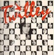 LP - Dwight Twilley - Twilley