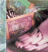 LP - Dynatones - Shameless