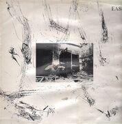 LP - Ea80 - Zweihundertzwei - with 7'', EA80 Self-released
