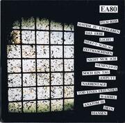 LP - Ea80 - Licht - ORIGINAL + 7'