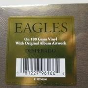 LP - Eagles - Desperado - 180 GR.
