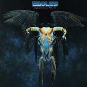CD - Eagles - One of These Nights
