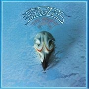 CD - Eagles - Their Greatest Hits (1971-1975)