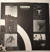 LP - Eagles - Eagles Greatest Hits Volume 2