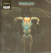 LP - Eagles - One Of These Nights - HQ-Vinyl