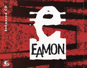 CD - Eamon - I Don't Want You Back