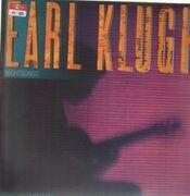 LP - Earl Klugh - Nightsongs