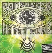 LP - Earthless/Harsh Toke - Acid Crusher/Mount Swan - Still Sealed