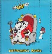 LP - EAV (Erste Allgemeine Verunsicherung) - Neppomuk's Rache