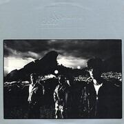 12inch Vinyl Single - Echo & The Bunnymen - Bedbugs And Ballyhoo