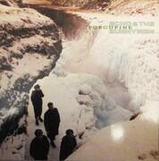 LP - Echo & The Bunnymen - Porcupine