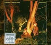 CD - Echo & the Bunnymen - Crocodiles