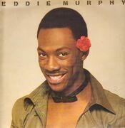 LP - Eddie Murphy - Eddie Murphy