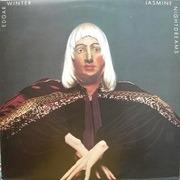 LP - Edgar Winter - Jasmine Nightdreams