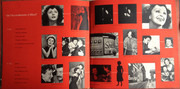 12inch Vinyl Single-Box - Edith Piaf - De L'accordéoniste A Milord - Gatefold