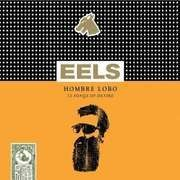 CD - Eels - Hombre Lobo