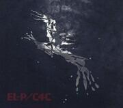 CD - El-P - Cancer4Cure