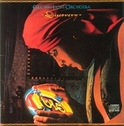 CD - Electric Light Orchestra - Discovery