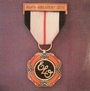 LP - Electric Light Orchestra, ELO - ELO's Greatest Hits