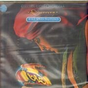 LP - Electric Light Orchestra - Discovery - AUDIOPHILE HALF SPEED MASTERED