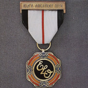 LP - Electric Light Orchestra - ELO's Greatest Hits