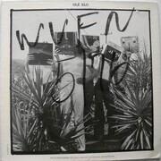 LP - Electric Light Orchestra - Olé ELO - still sealed