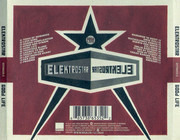 CD - Elektrostar - Good Life