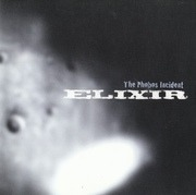2 x 12'' - Elixir - The Phobos Incident